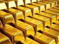 Mơ thấy vàng – Giấc mơ thấy vàng báo hiệu điềm báo gì