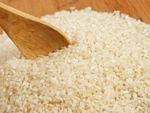 Con số lô đề ứng với giấc mơ thấy gạo
