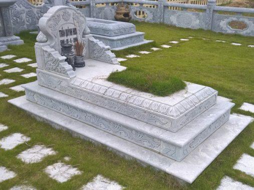Mơ thấy mộ – Giải mã những con số liên quan đến giấc mơ thấy mộ
