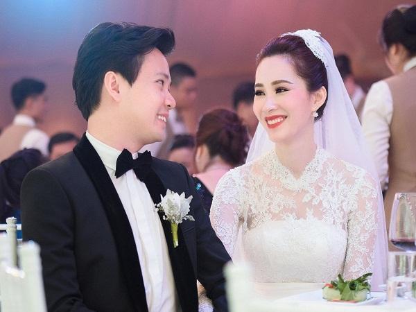 Giải mã giấc mơ thấy lấy chồng