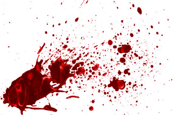 Mơ thấy máu – Điềm báo và ý nghĩa của giấc mơ thấy máu