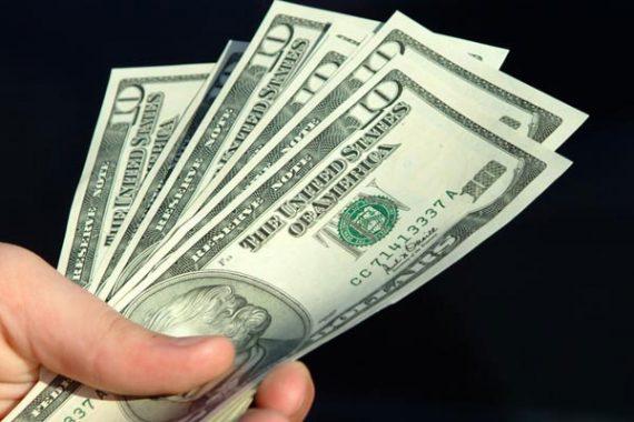 Mơ thấy tiền – Giải mã giấc mơ thấy tiền đánh xổ số con gì