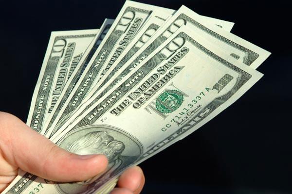 Mơ thấy tiền - Giải mã giấc mơ thấy tiền đánh xổ số con gì