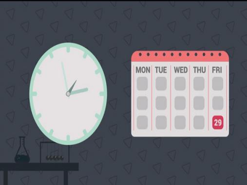 Tại sao có ngày nhuận? Cách tính ngày nhuận trong năm như thế nào?
