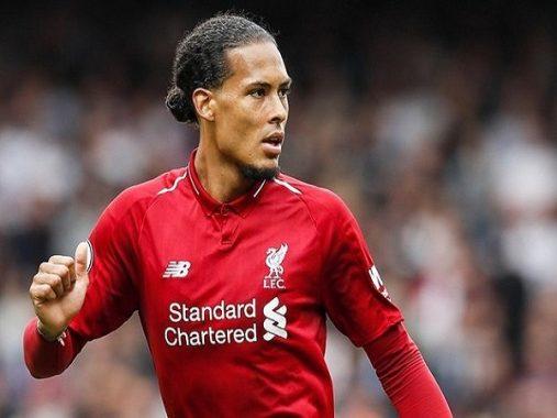 Điểm tin bóng đá sáng 23/4: Liverpool không thiếu chất lượng