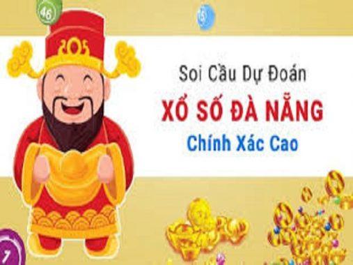 Tổng hợp dự lô Đà Nẵng xác xuất trúng cao ngày 22/05