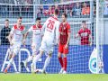 Nhận định Ingolstadt vs Wehen, 23h15 ngày 28/5