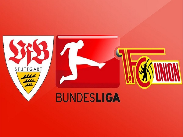 Soi kèo Stuttgart vs Union Berlin, 1h30 ngày 24/05