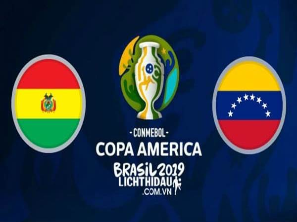 nhan-dinh-bolivia-vs-venezuela-02h00-ngay-23-6_1205686736667903506