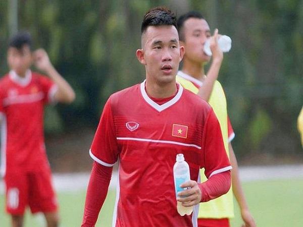 Bóng đá Việt Nam 26/7: Tân binh U22 Việt Nam nhận án phạt từ VFF