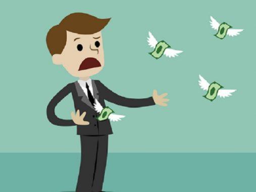 3 con giáp túng thiếu nợ nần tuần từ 22/07-28/07/2019