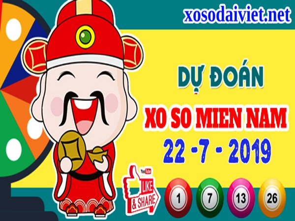 du-doan-xo-so-3-mien