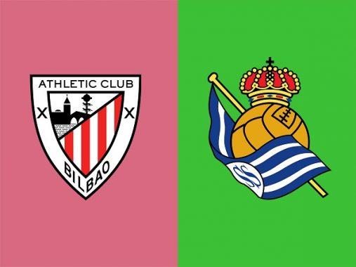 Nhận định Bilbao vs Sociedad, 3h00 ngày 31/08