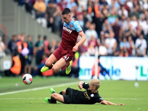 Nhận định tỷ lệ trận Newport vs West Ham U21 (1h45 ngày 5/9)