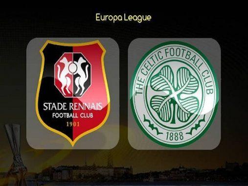 Nhận định Rennes vs Celtic, 23h55 ngày 20/09