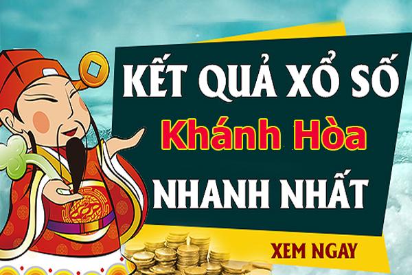 Dự đoán kết quả XS Quảng Nam Vip ngày 04/09/2019
