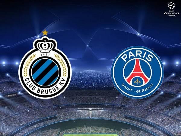 Nhận định Club Brugge vs PSG, 2h00 ngày 23/10