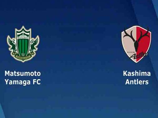 Nhận định kèo Matsumoto Yamaga vs Kashima Antlers 17h00, 18/10 (VĐQG Nhật Bản)