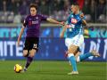 Nhận định bóng đá Genk vs Napoli (23h55 ngày 2/10)