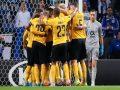 Nhận định bóng đá Young Boys vs Rangers (23h55 ngày 3/10)