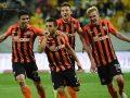 Nhận định bóng đá Atalanta vs Shakhtar Donetsk (23h55 ngày 1/10)