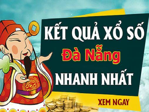 Dự đoán kết quả XS Đà Nẵng Vip ngày 02/10/2019