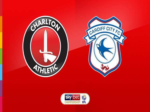 charlton-vs-cardiff-city-19h30-ngay-23-11
