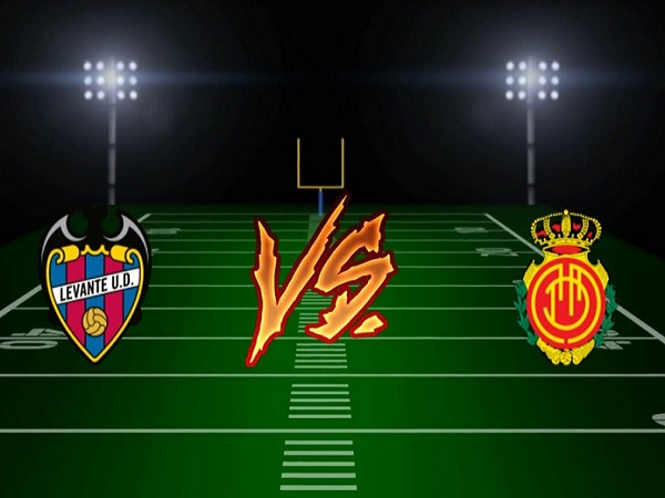 Nhận định Levante vs Mallorca, 3h00 ngày 23/11