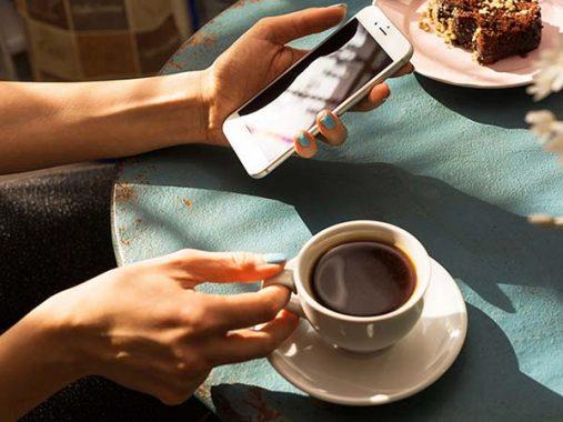 Mơ thấy uống cafe - Mơ thấy uống cafe đánh con gì chuẩn xác