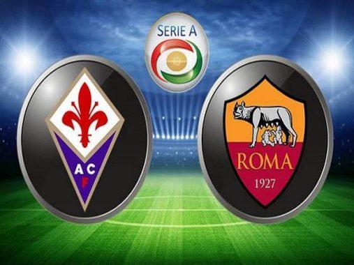 Nhận định Fiorentina vs AS Roma, 2h45 ngày 21/12