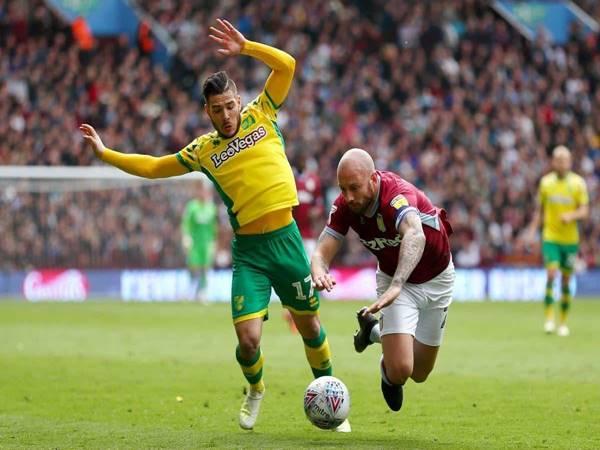 Nhận định Aston Villa vs Norwich City, 22h00 ngày 26/12