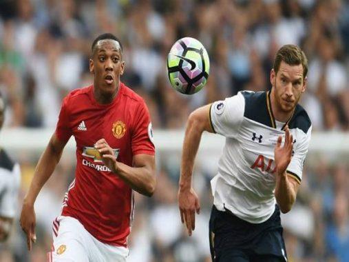 Nhận định Manchester United vs Tottenham (2h30 ngày 5/12)