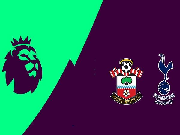 Nhận định Southampton vs Tottenham, 22h00 ngày 1/01
