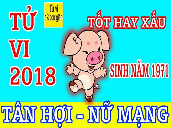 tu-vi-tan-hoi-nam-2020-nu-mang-chi-tiet