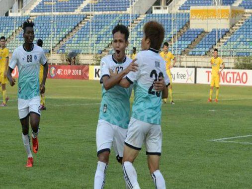 Nhận định tỷ lệ Yangon United vs Lao Toyota (16h00 ngày 25/2)