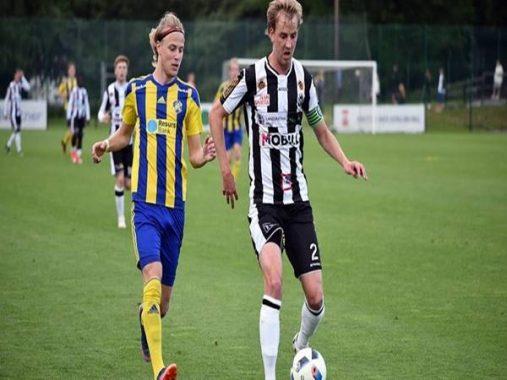 Nhận định bóng đá Eskilsminne vs Angelholms (18h00 ngày 28/3)