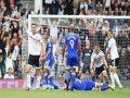 Nhận định bóng đá Fulham vs Cardiff City (2h15 ngày 11/7)