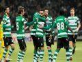 Nhận định Sporting Lisbon vs Santa Clara, 01h15 ngày 11/7