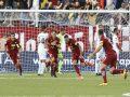Nhận định trận đấu Trapani vs Crotone (2h00 ngày 1/8)