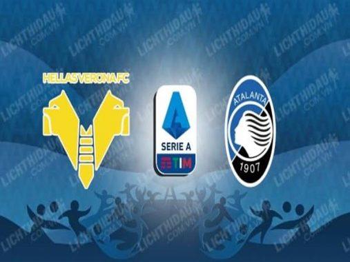 verona-vs-atalanta-22h15-ngay-18-7