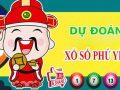 Dự đoán XSPY 10/8/2020 chốt KQXS Phú Yên thứ 2