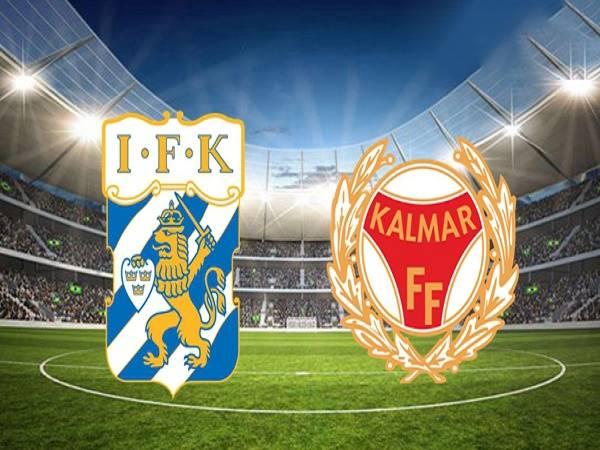 Nhận định kèo Kalmar vs Goteborg 00h00, 14/08 - VĐQG Thụy Điển