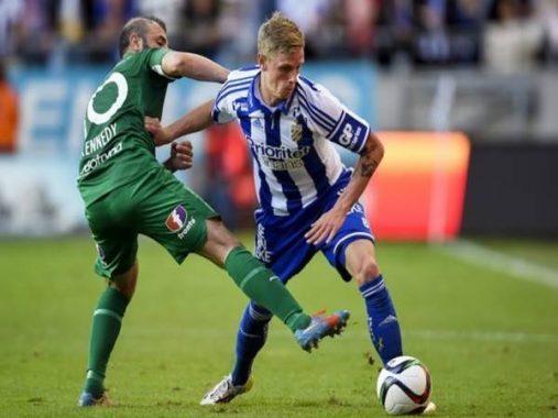 Nhận định kèo tài xỉu HIFK vs TPS Turku (23h30 ngày 10/8)