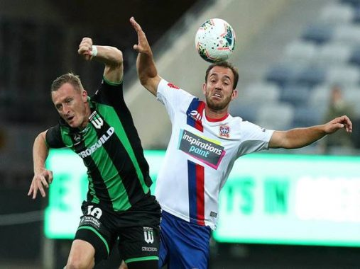 nhan-dinh-newcastle-jets-vs-western-united-fc-16h30-ngay-02-08