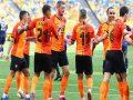 Nhận định Shakhtar Donetsk vs Basel, 02h00 ngày 12/8, Europa League