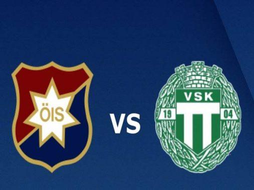 Nhận định trận đấu Orgryte vs Vasteras (00h00 ngày 4/8)