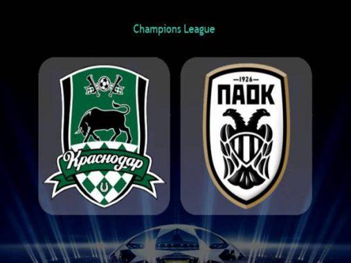 krasnodar-vs-paok-02h00-ngay-23-9