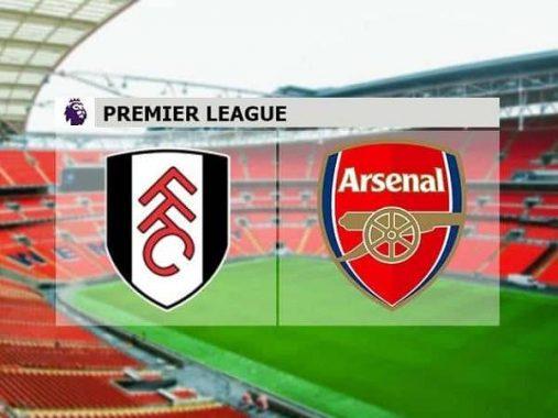 Nhận định kèo Fulham vs Arsenal 18h30, 12/09 - Ngoại hạng Anh