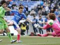 Nhận định bóng đá FC Tokyo vs Yokohama Marinos, 13h00 ngày 24/10