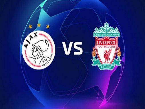 Nhận định kèo Ajax vs Liverpool 02h00, 22/10 - Champions League